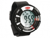 Часы RONSTAN CLEAR START™ RACE TIMER ø65 мм