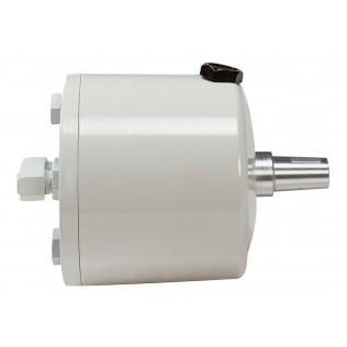 Рулевой насос Vetus HTP42 42,0 см3/оборот