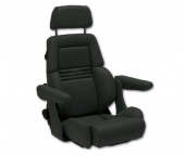 Кресло Recaro Atlantic LT-H