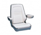 Кресло Recaro Atlantic Outdoor