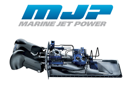 Marine Jet Power.jpg