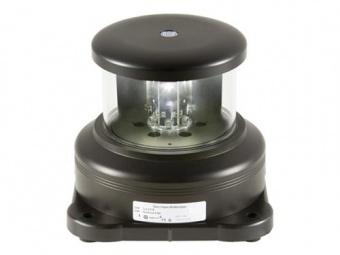 Навигационный огонь DHR60 LED