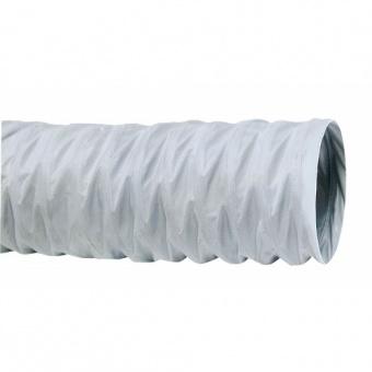 Вентиляционный шланг Vetus BLHOSE (за 10 м.)