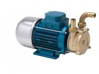 Tellarini ECC 20 Самовсасывающий насос 25 л/мин
