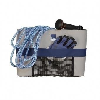 Настенная сумка Blue Performance Bulkhead Combi