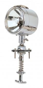 Прожектор Vetus Z.50 Ø150 мм