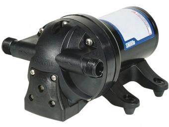 Водяной насос Shurflo Aqua King Premium II 15.2 л/мин