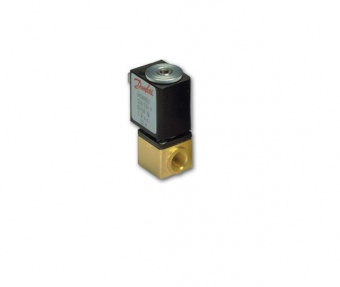 Электромагнитные датчики для стаклоочищающей системы EXALTO