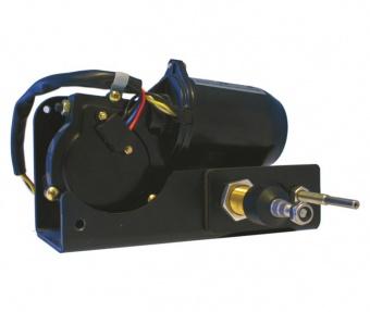 Электродвигатель стеклоочистителя Exalto MD1 230XP