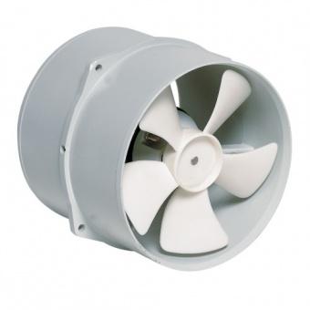 Вытяжной вентилятор Vetus VENT178A