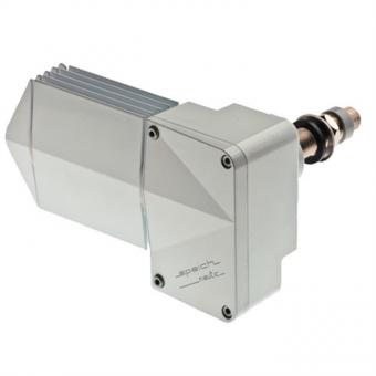 Мотор стеклоочистителей SPEICH NAUTIC ES