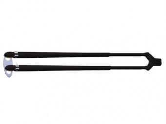 Пантографический поводок стеклоочистителя ROCA W38 Heavy Duty Parallelarmen