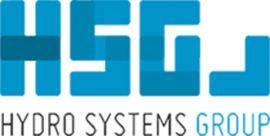 Hydro Systems Group
