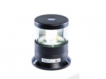 Навигационный огонь DHR40 LED