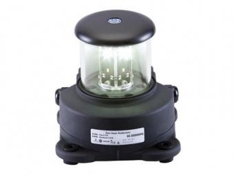 Круговой навигационный огонь DHR60 LED 360