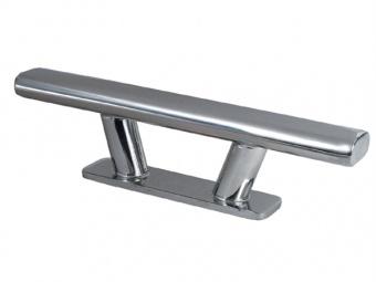 Утка ROCA с прямоугольной платформой из нержавеющей стали