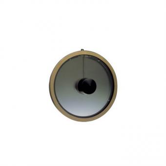 Центробежный стеклоочиститель SPEICH
