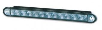 LED полоса Hella 8537 12/24В