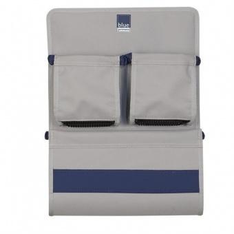 Сумка Blue Performance Cabin bag