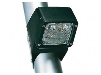 Палубный светильник Hella 8503