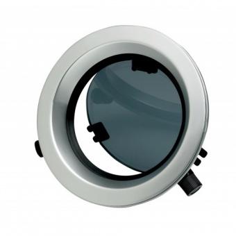 Иллюминаторы круглые Vetus PW класс AI CE