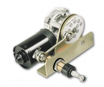 Электродвигатель стеклоочистителя Exalto MD1 223BDS