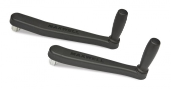 Ручка для лебёдок Maxwell RC8/RC10/RC12