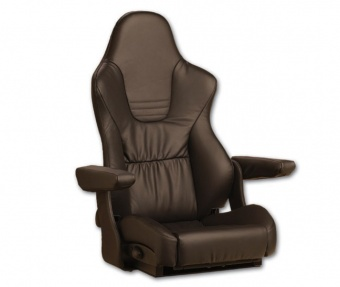 Кресло Recaro Northsea