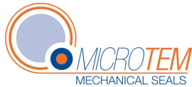 Microtem Mechanical Seals