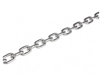 Якорная цепь Talamex из 316 нержавеющей стали (в наборе)