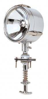 Прожектор Vetus Z.70 Ø170 мм