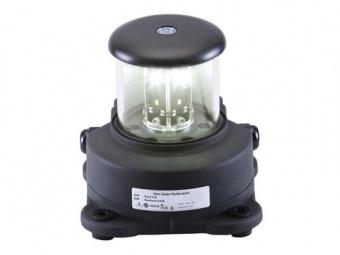Круговой навигационный огонь DHR80 LED 360