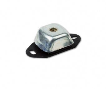 Эластичная опора-амортизатор для двигателя Exalto PC182