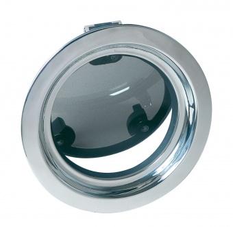 Иллюминаторы круглые Vetus PWS из нержавеющей стали