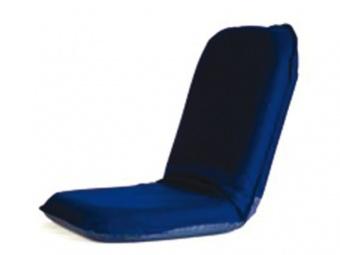 Палубное сиденье Comfort Seat 100x48x8 см