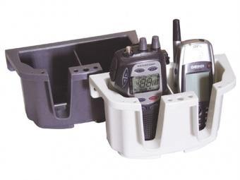 Держатель для GSM/GPS LALIZAS