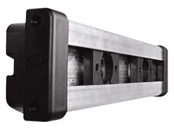 Адаптер-шина RAILBLAZA TracPort