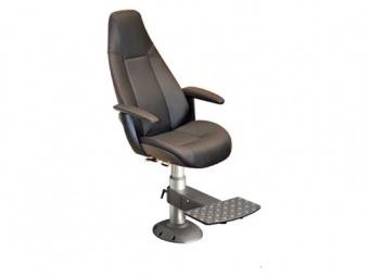 Судовое кресло NorSap NS 1100 Comfort