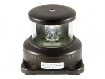 Навигационные огни DHR80 LED