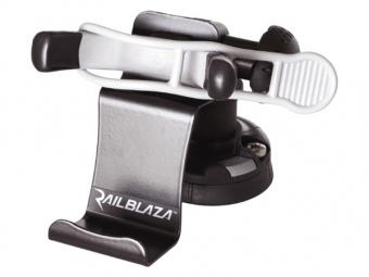 Держатель мобильных устройств RAILBLAZA Mobi Device